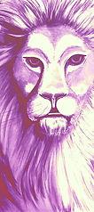 lion515c-288-300.jpg