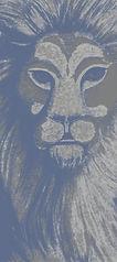lion5f-288-300.jpg