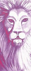 lion515d-288-300.jpg