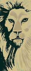 lion55-300.jpg