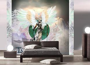 ANGEL-II.jpg