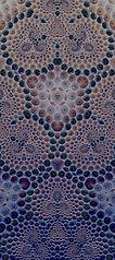 texture9-5ea-144-300.jpg
