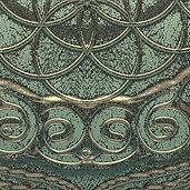 vintage-tapeten antik