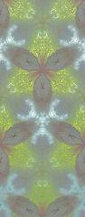 tapeten-kunst-Epsilon-A19b5a2-B1ac-144-300.jpg