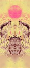 angel1b--5c-m3c-300.jpg