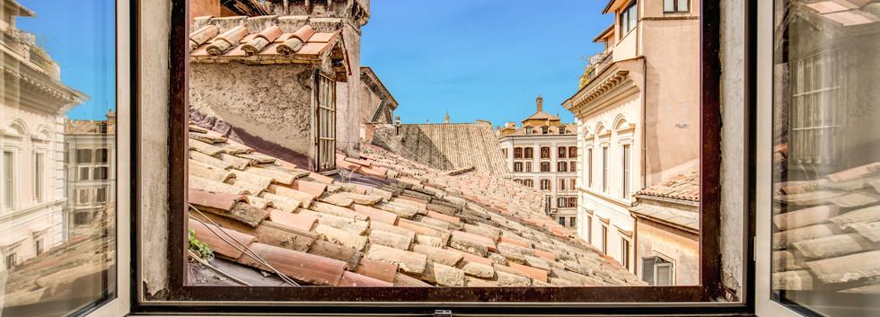 Pantheon View - 030.jpg