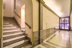 Pantheon View - 128.jpg