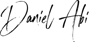 Daniel_Abi_Logo