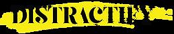 dfy_logo.png