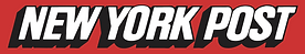 NYP_New_York_Post_logo_wordmark.png