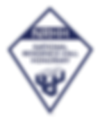 NRHH_Logo (1).png