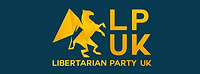 LibertarianPartyUK.png