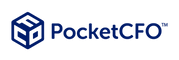 Logo_H_Blue.png