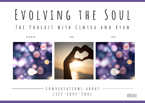 Evolving the Soul (2).png