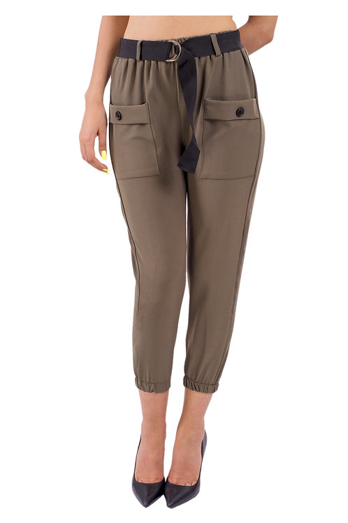 PIPER SWEAT PANTS
