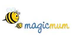 Magic Mum logo-2.PNG
