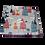 Thumbnail: Baby Muslin (Large)