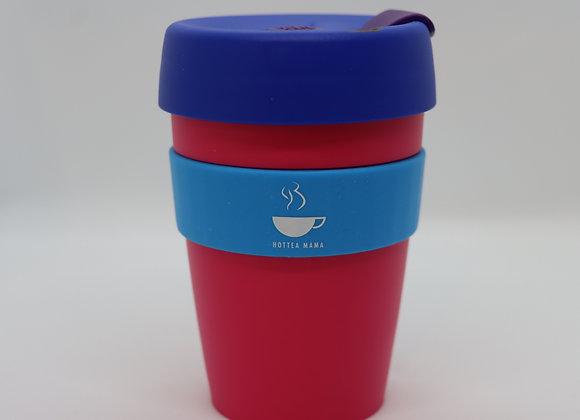 HotTea Mama Keep Cup