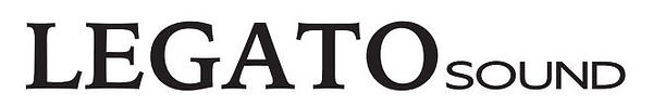 LEGATOsound_logo.JPG