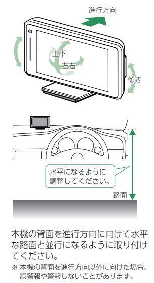 北海道 オービス 移動 式 速度超過が時速15キロ未満でも捕まる例、急増中!?|移動式オービスが怖すぎる