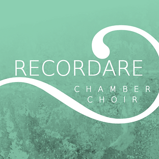 Recordare Logo_edited.png