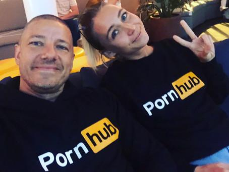 1.ROZMOWA - Najważniejsza kwestia udanego seksualnie związku (PL / ENG / FR)