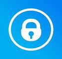 OnlyFans_logo_2.jpg