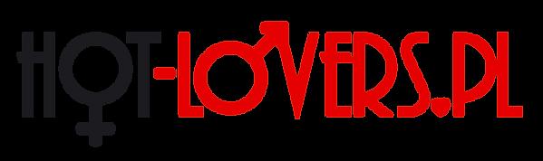 hotlovers_logo_OK (1).png