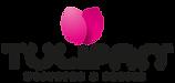 tulipan_logo_przezr_jedyniesluszne.png
