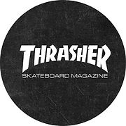 thrasher.jpg
