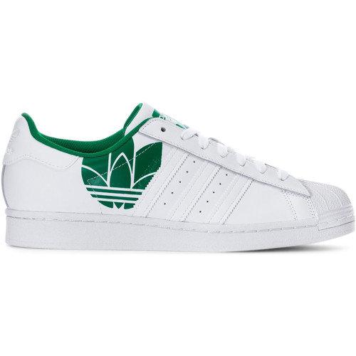 Adidas Superstar 3D Trefoil FY2827