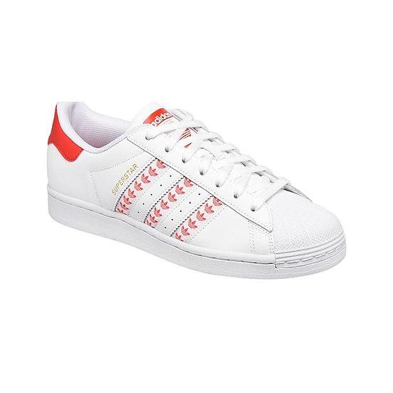 Adidas SuperStar FY3495