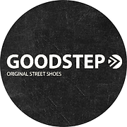 goodstep.png