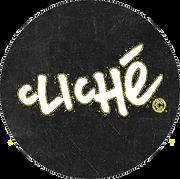 cliché.png