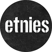 etnies.png