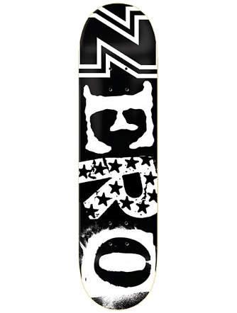 Board ZERO nue 8.5