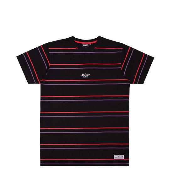 Jacker RTK Stripes