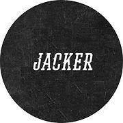 jacker.jpg