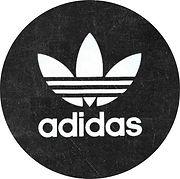 hightlight adidas.jpg