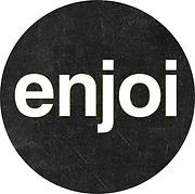 enjoi.png