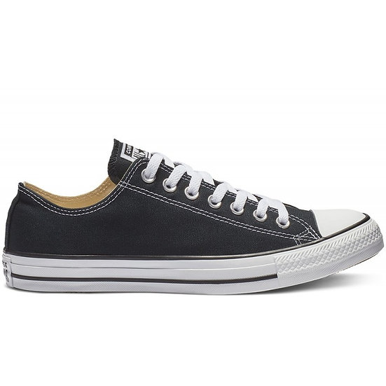 Chuck Taylor All Star Classic Low
