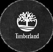 timberlnd.png