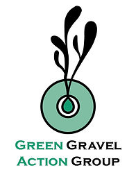 GGAG logo.jpg