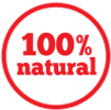 icon22.png