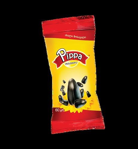 Pippa 60 g