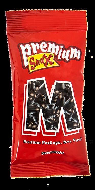 Premium SnaX medium 60 g