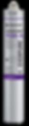 everpure-7cb5-k-water-filter-cartridge-e