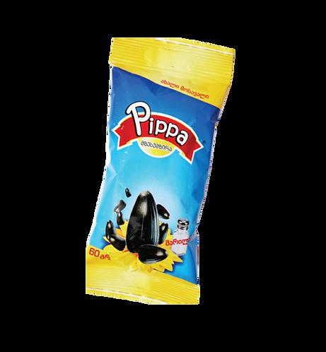 Pippa salty 60 g