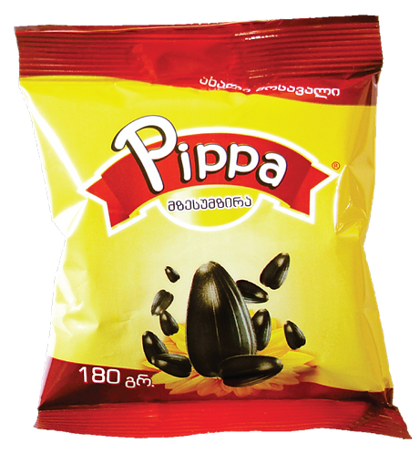 Pippa 180 g