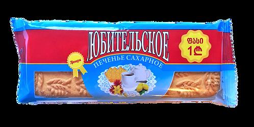 ლიუბიტელსკოე 100 გ